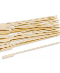 Bambusové špízy Original Weber