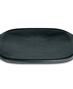 Keramická grilovací deska