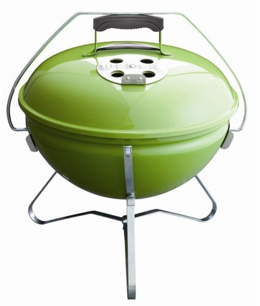 Gril Weber Smokey Joe Premium 37 cm
