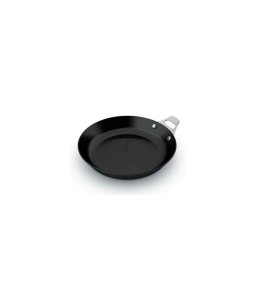 Pánev Cookware System Weber